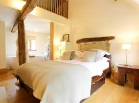Castle Combe Cottage - Somerset & Wiltshire - 988862 - thumbnail photo 16