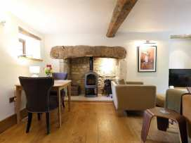 Castle Combe Cottage - Somerset & Wiltshire - 988862 - thumbnail photo 10