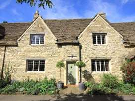 Castle Combe Cottage - Somerset & Wiltshire - 988862 - thumbnail photo 2
