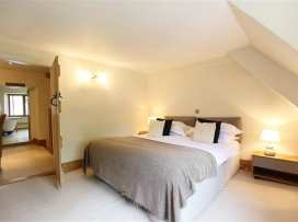 Castle Combe Cottage - Somerset & Wiltshire - 988862 - thumbnail photo 20