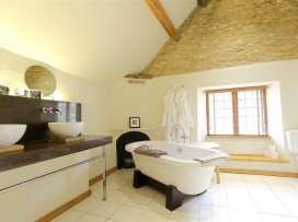 Castle Combe Cottage - Somerset & Wiltshire - 988862 - thumbnail photo 24