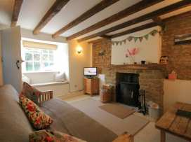 Hooky Cottage - Cotswolds - 988863 - thumbnail photo 3