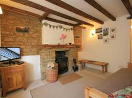 Hooky Cottage - Cotswolds - 988863 - thumbnail photo 4