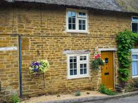Hooky Cottage - Cotswolds - 988863 - thumbnail photo 1