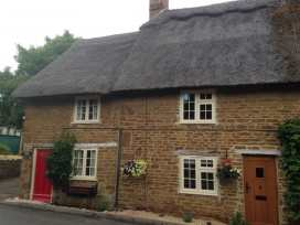 Hooky Cottage - Cotswolds - 988863 - thumbnail photo 2