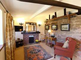 Elephant Cottage - Herefordshire - 988865 - thumbnail photo 3