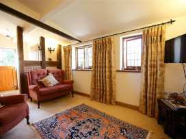 Elephant Cottage - Herefordshire - 988865 - thumbnail photo 4