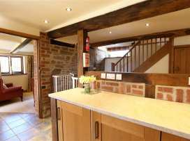 Elephant Cottage - Herefordshire - 988865 - thumbnail photo 5
