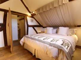 Elephant Cottage - Herefordshire - 988865 - thumbnail photo 11