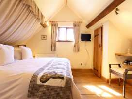 Elephant Cottage - Herefordshire - 988865 - thumbnail photo 12
