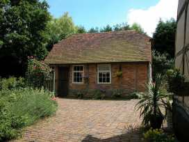 The Little Barn - Kent & Sussex - 988870 - thumbnail photo 3