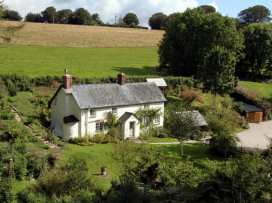 Lower Goosemoor Cottage - Somerset & Wiltshire - 988871 - thumbnail photo 3