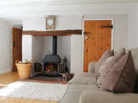 Lower Goosemoor Cottage - Somerset & Wiltshire - 988871 - thumbnail photo 9