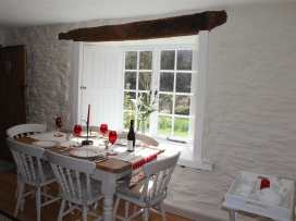 Lower Goosemoor Cottage - Somerset & Wiltshire - 988871 - thumbnail photo 10