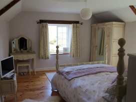 Lower Goosemoor Cottage - Somerset & Wiltshire - 988871 - thumbnail photo 15