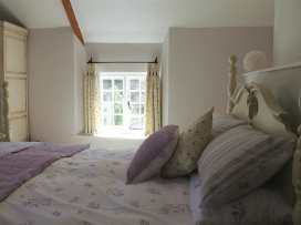 Lower Goosemoor Cottage - Somerset & Wiltshire - 988871 - thumbnail photo 16