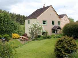Rose Tree Cottage - Cotswolds - 988872 - thumbnail photo 1