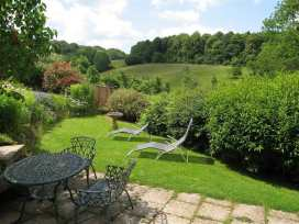 Rose Tree Cottage - Cotswolds - 988872 - thumbnail photo 21