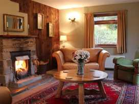 Rose Tree Cottage - Cotswolds - 988872 - thumbnail photo 5