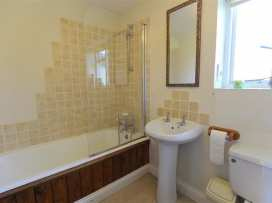 Rose Tree Cottage - Cotswolds - 988872 - thumbnail photo 18