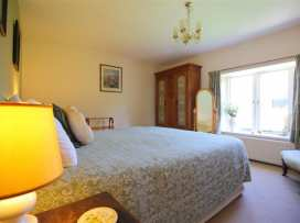 Rose Tree Cottage - Cotswolds - 988872 - thumbnail photo 13