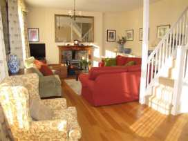 Carriage House - Devon - 988873 - thumbnail photo 4