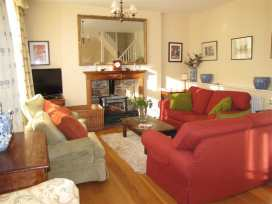 Carriage House - Devon - 988873 - thumbnail photo 5