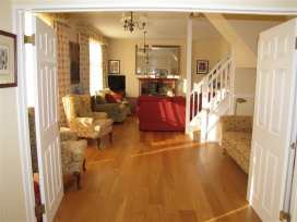 Carriage House - Devon - 988873 - thumbnail photo 6