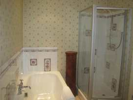 Carriage House - Devon - 988873 - thumbnail photo 12
