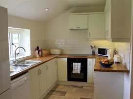 Duck's Cottage - Somerset & Wiltshire - 988874 - thumbnail photo 7