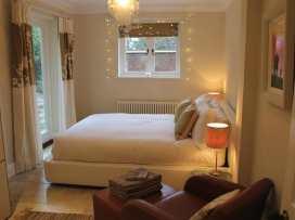 The Lodge at Bashley - South Coast England - 988875 - thumbnail photo 20