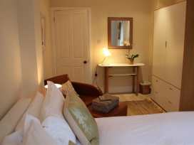 The Lodge at Bashley - South Coast England - 988875 - thumbnail photo 21