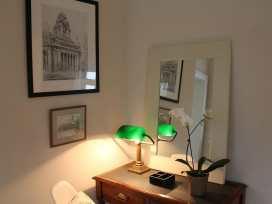 The Lodge at Bashley - South Coast England - 988875 - thumbnail photo 22