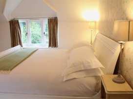 The Lodge at Bashley - South Coast England - 988875 - thumbnail photo 24