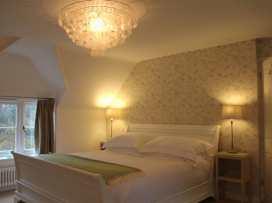 The Lodge at Bashley - South Coast England - 988875 - thumbnail photo 25