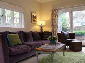 The Lodge at Bashley - South Coast England - 988875 - thumbnail photo 14