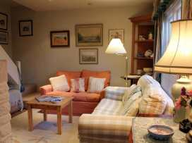 The Mews Cottage - Somerset & Wiltshire - 988876 - thumbnail photo 12