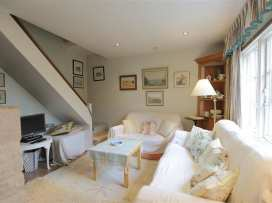 The Mews Cottage - Somerset & Wiltshire - 988876 - thumbnail photo 6