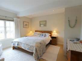 The Mews Cottage - Somerset & Wiltshire - 988876 - thumbnail photo 13