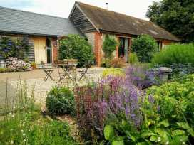 The Stables, Upham - South Coast England - 988878 - thumbnail photo 1