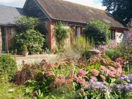 The Stables, Upham - South Coast England - 988878 - thumbnail photo 24