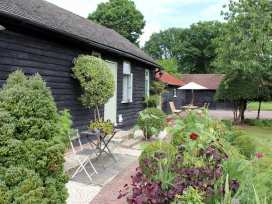 The Summer House - Kent & Sussex - 988882 - thumbnail photo 4