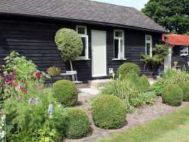 The Summer House - Kent & Sussex - 988882 - thumbnail photo 2