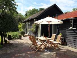 The Summer House - Kent & Sussex - 988882 - thumbnail photo 6