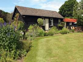 The Summer House - Kent & Sussex - 988882 - thumbnail photo 3