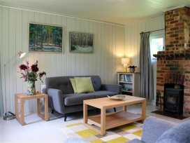 The Summer House - Kent & Sussex - 988882 - thumbnail photo 8