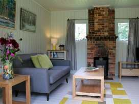 The Summer House - Kent & Sussex - 988882 - thumbnail photo 9