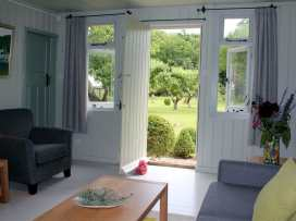 The Summer House - Kent & Sussex - 988882 - thumbnail photo 10