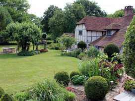 The Summer House - Kent & Sussex - 988882 - thumbnail photo 16