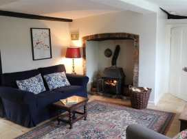 Beckford Cottage - Somerset & Wiltshire - 988883 - thumbnail photo 10